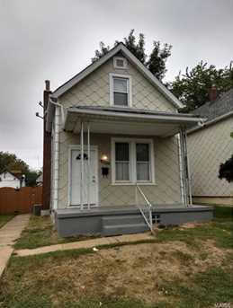 4653 Adkins Avenue - Photo 1