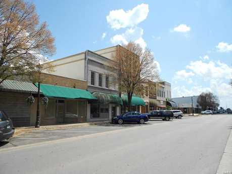 116 W Commercial St #B - Photo 5