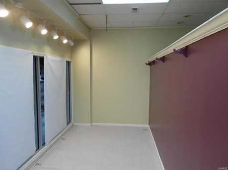 116 W Commercial St #B - Photo 15