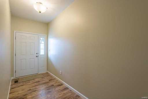 10945 Clydesdale Manors - Photo 23