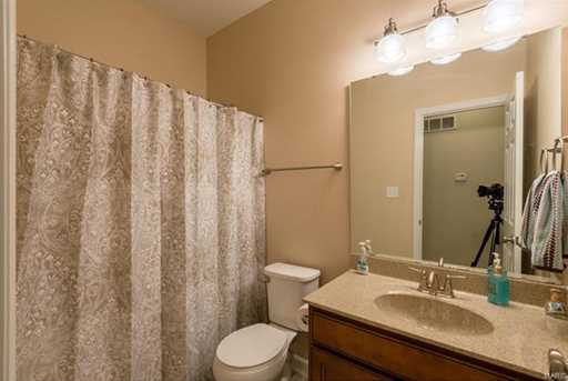 10945 Clydesdale Manors - Photo 21