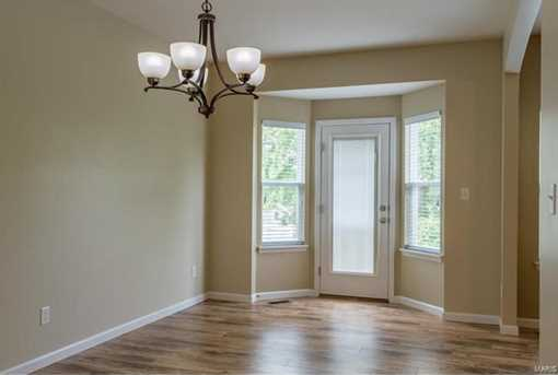 10945 Clydesdale Manors - Photo 11