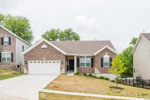 10945 Clydesdale Manors - Photo 1