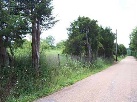 2383 Stonehouse Road - Photo 9