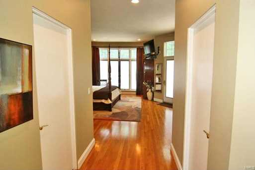 2540 Kenneth Drive - Photo 9