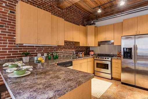 1204 Washington Avenue #5C - Photo 11