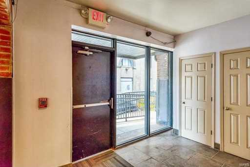 1204 Washington Avenue #5C - Photo 25