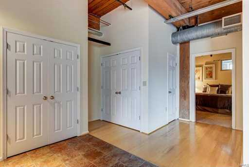 1204 Washington Avenue #5C - Photo 13