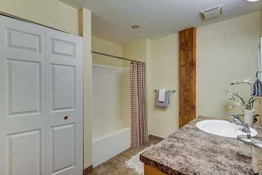1204 Washington Avenue #5C - Photo 17
