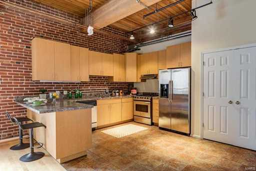 1204 Washington Avenue #5C - Photo 9