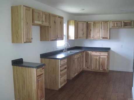 249 McQua Estates Loop - Photo 9