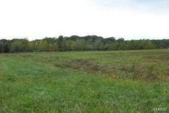 34 Lot 34 East Point - Photo 1