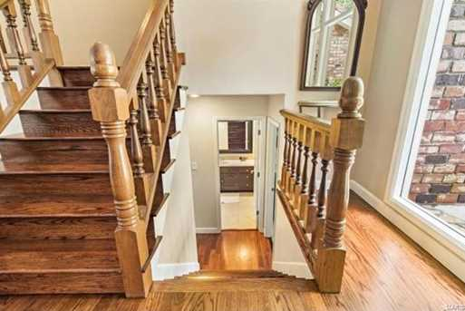 16474 Saddle Creek Road - Photo 29