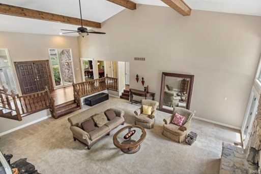 16474 Saddle Creek Road - Photo 25