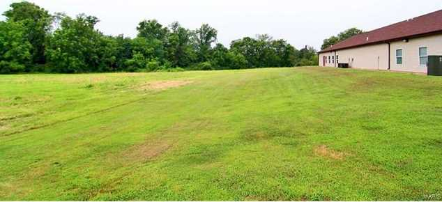 2245 Old Toll Road - Photo 35