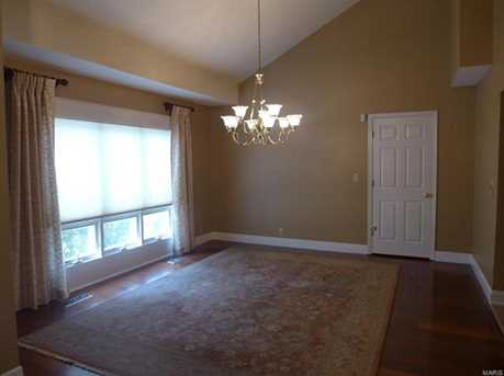 204 Rolling Meadows - Photo 7