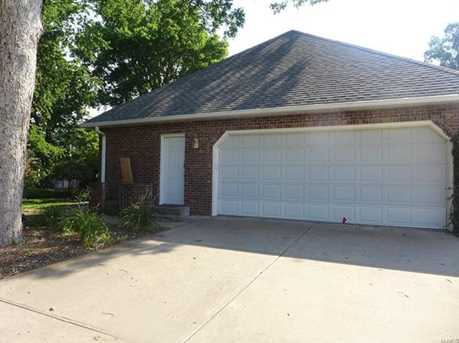 204 Rolling Meadows - Photo 65