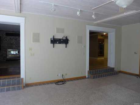 204 Rolling Meadows - Photo 21