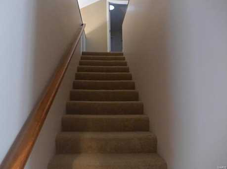 204 Rolling Meadows - Photo 31