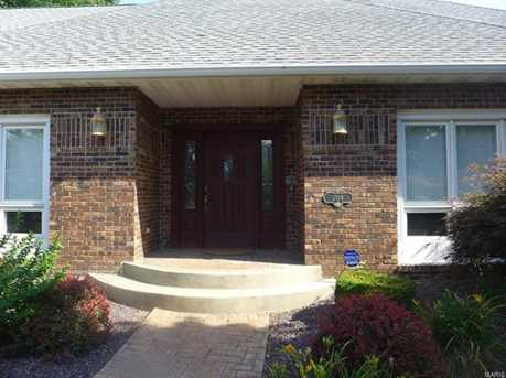204 Rolling Meadows - Photo 5