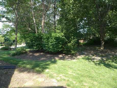 204 Rolling Meadows - Photo 61