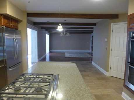 204 Rolling Meadows - Photo 17