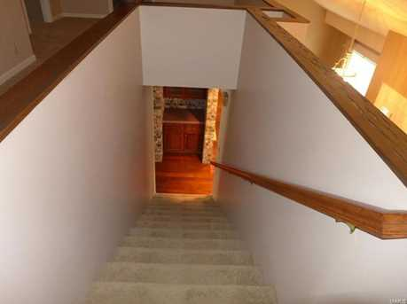 204 Rolling Meadows - Photo 45