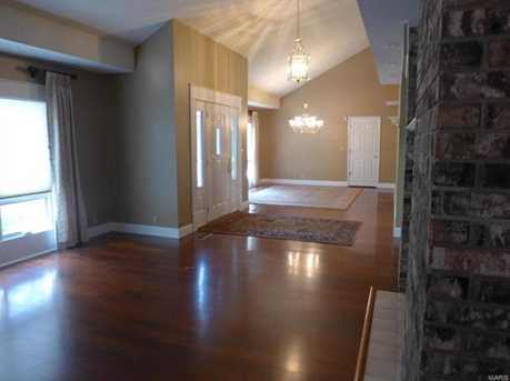 204 Rolling Meadows - Photo 9