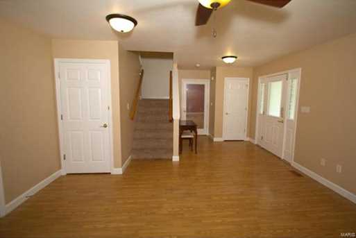7 Forest Lake Drive - Photo 5