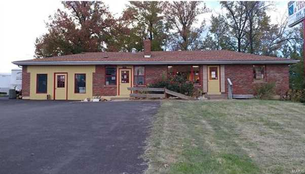 14533 Manchester Road - Photo 1
