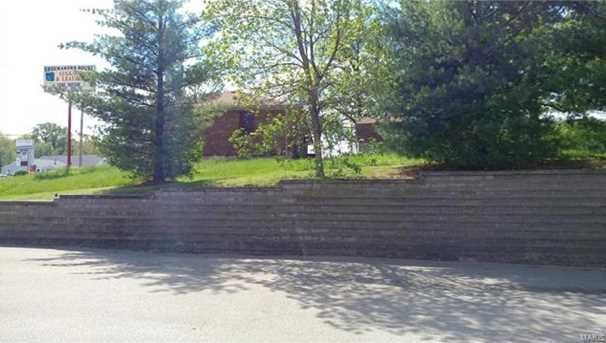 14533 Manchester Road - Photo 5