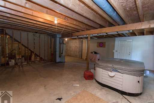 13964 Howard Lane - Photo 41
