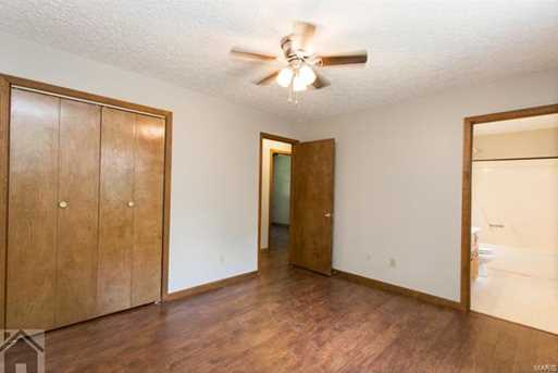 13964 Howard Lane - Photo 5