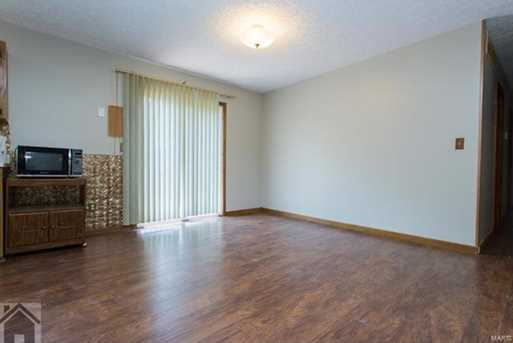 13964 Howard Lane - Photo 13