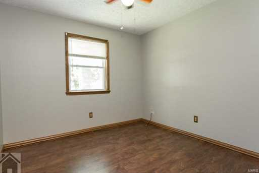 13964 Howard Lane - Photo 23