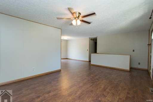 13964 Howard Lane - Photo 11