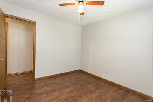 13964 Howard Lane - Photo 33
