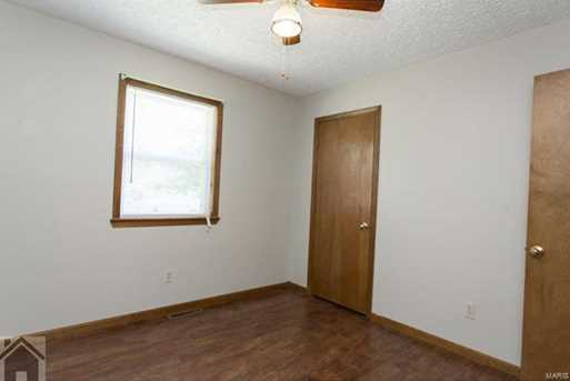 13964 Howard Lane - Photo 31