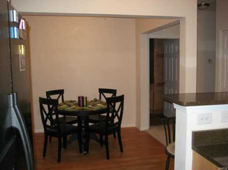1251 Strassner Drive #2305 - Photo 3
