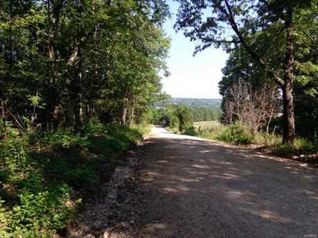 0 Belle Road - Photo 3