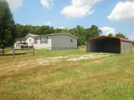 6745 Foster Road - Photo 1