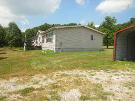 6745 Foster Road - Photo 3