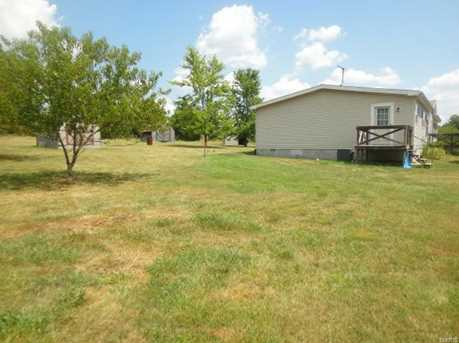 6745 Foster Road - Photo 5