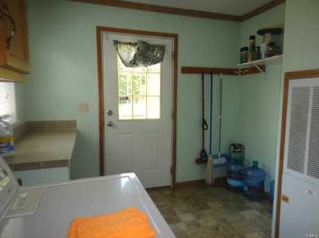 6745 Foster Road - Photo 29
