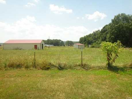 6745 Foster Road - Photo 39