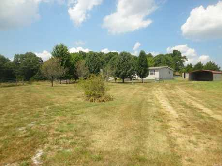 6745 Foster Road - Photo 31