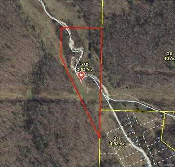 0 Hickory Valley Land - Photo 5