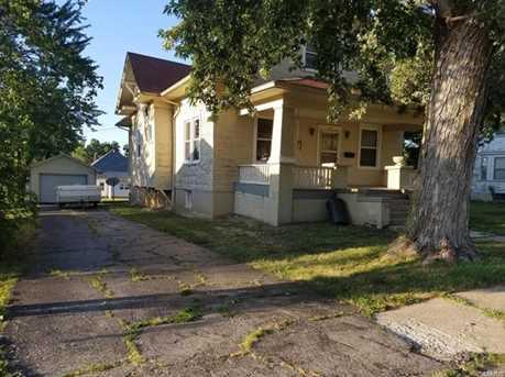 414 W. Locust Street - Photo 3