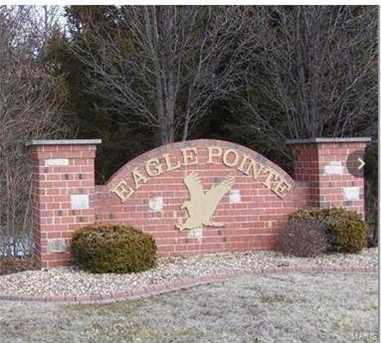 2900 Eagle Pointe - Photo 1