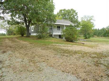 30274 Highway Bb - Photo 39
